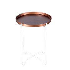 Beatrice End Table