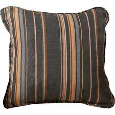 Midford Indoor/Outdoor Throw Pillow (Set of 2)