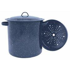 15.5-qt. Stock Pot with Lid