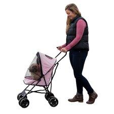 Travel Lite Standard Pet Stroller