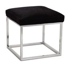 All Rowe Furniture Wayfair