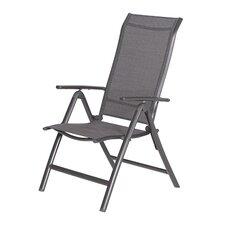 Limone Deck Chair