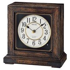 Desk/Table Clock