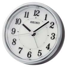 """3.75"""" Alarm Clock"""