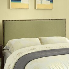 green headboards you'll love  wayfair, Headboard designs