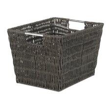 Rattique Storage Basket