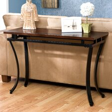 Paul Console Table  by Andover Mills®