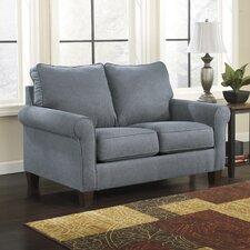Traditional Sofas You Ll Love Wayfair