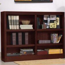 "Kingdom 36"" Standard Bookcase"