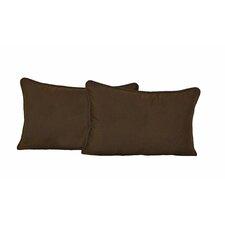 quick view paschall lumbar pillow - Decorative Lumbar Pillows