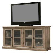 "Rhoades 70"" TV Stand"
