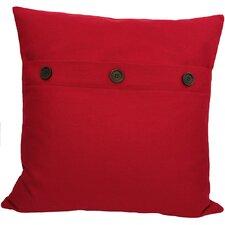 quick view goodwin throw pillow - Christmas Decorative Pillows