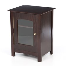 Entertainment Cabinet Stand