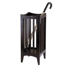 Umbrella Stand by Charlton Home