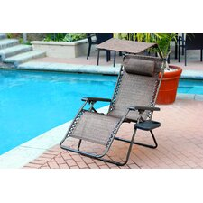Beach Amp Lawn Chairs You Ll Love Wayfair