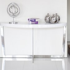 Coyer Console Table by Brayden Studio