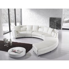 white living room set | Roselawnlutheran