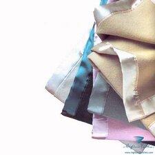 Browder Merino Wool Blanket