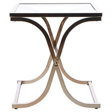 Gmelin End Table by House of Hampton®