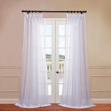 108 Inch 119 Inch Curtains Amp Drapes You Ll Love Wayfair