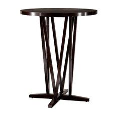 Frahm Pub Table