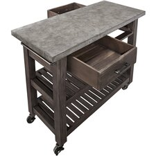 Kitchen Island No Assembly Required delighful kitchen island no assembly required intended design