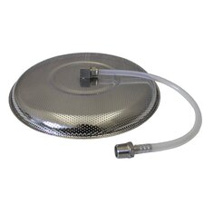 Stainless Steel Home Brewing False Bottom Set