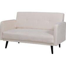 White Sofas You Ll Love Wayfair