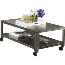 Seward Coffee Table Set by Trent Austin Design