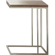 Corona End Table