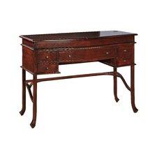 Oxford Secretary Desk