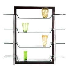 Circuit Display Unit by Bellini Modern Living
