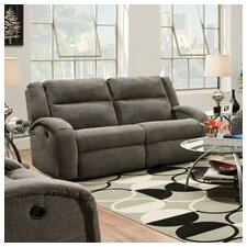 simmons george double motion reclining sofa. maverick double reclining sofa simmons george motion