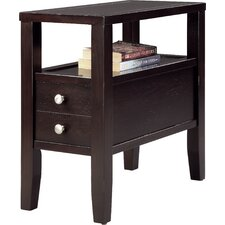 Odon End Table