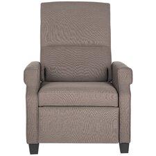 Aria Recliner Chair
