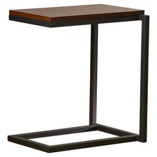 Cromer End Table by Latitude Run