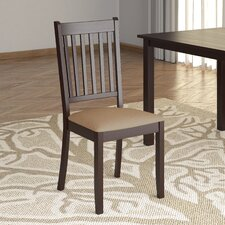 Side Chair (Set of 2) (Set of 2)