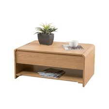 Lift Top Storage Coffee Table