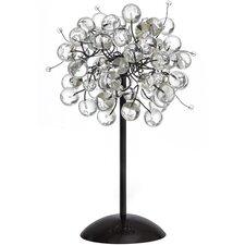 Luna Crystal Glam Beads 15