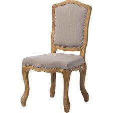 Baxton Studio Side Chair