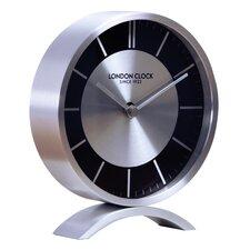 Sport Mantel Clock