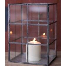 Seba Storm Glass Lantern