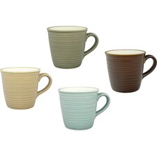 Mug (Set of 4)