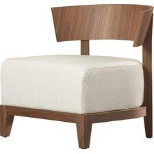 Benda Barrel Chair by Brayden Studio