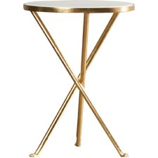 Grimaldi End Table by Mercer41™