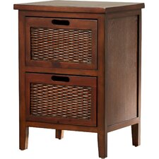 Lannon End Table by Darby Home Co