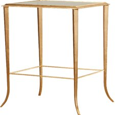 Westhoughton End Table by House of Hampton