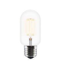 """Idea LED 1.5W 1.7"""" 140 Lumen E26-Light Bulb"""
