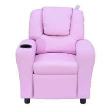Children's Arm Chair