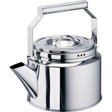 1,5 L Wasserkocher Romana